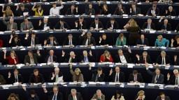 Europoslanci podporili krymských Tatárov aj politických väzňov
