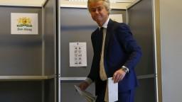 Wilders sa nevzdáva, Turci predpovedajú Európe náboženské vojny