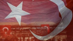 Turecko chce vypovedať migračnú dohodu s Európskou úniou