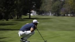 Svetová golfová elita bude bojovať o prestížny titul na Floride