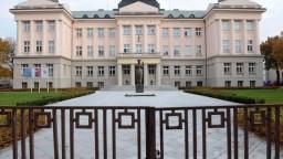Maďarič kritizoval Maticu, podľa ministra premrháva svoju príležitosť