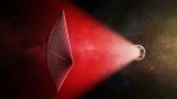 Mohli sme nájsť dôkaz mimozemského života, ale neporozumeli sme mu