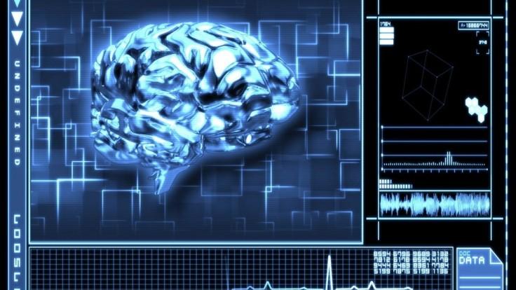 Mozog bol aktívny aj po mužovej smrti.  Môže to mať vážne dôsledky