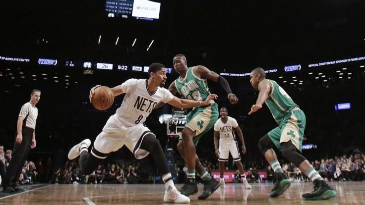 Boston zdolal Brooklyn 98:95, Crowder zaznamenal 24 bodov