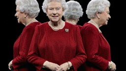 Operácia London Bridge, alebo čo sa stane, keď zomrie kráľovná