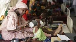 Južný Sudán sužuje hladomor, vláda vraj míňa peniaze na zbrane