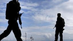 NATO posilňuje jednotky v Európe, do Estónska vyslalo vojakov