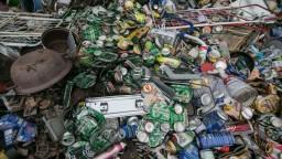 Prešov rieši problém s odpadom, nemá partnera na jeho likvidáciu