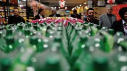 Ako by mohli zatvorené obchody ovplyvniť slovenskú ekonomiku?