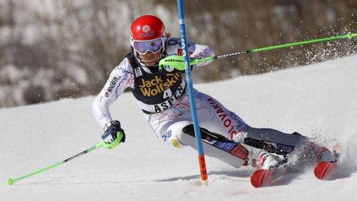 Vlhová ovládla finálový slalom v Aspene, premohla aj Shiffrinovú