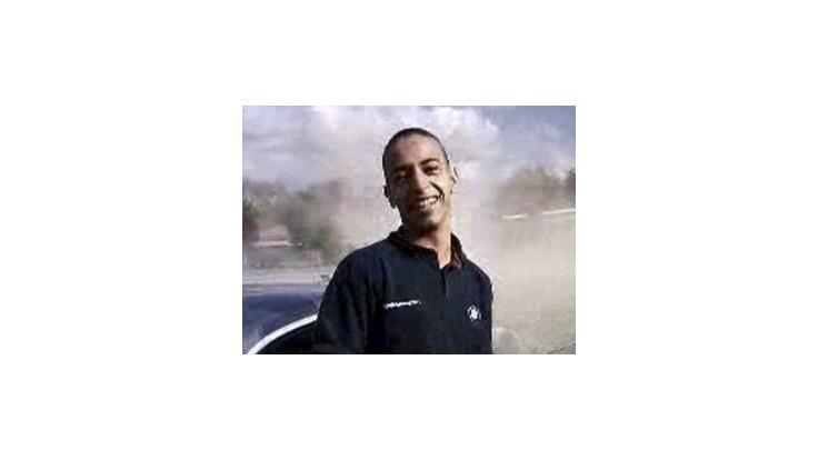 Francúzskeho vojaka, ktorého zastrelil Mohamed Merah, posmrtne oženia