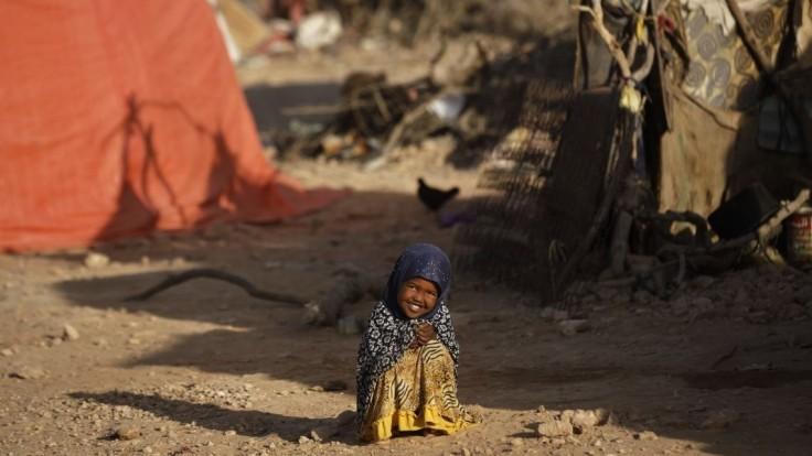 Subsaharská Afrika dostane od Svetovej banky pomoc za 57 miliárd