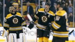 Dvadsať rokov korčuľuje na ľade NHL, chce sa však stále zlepšovať