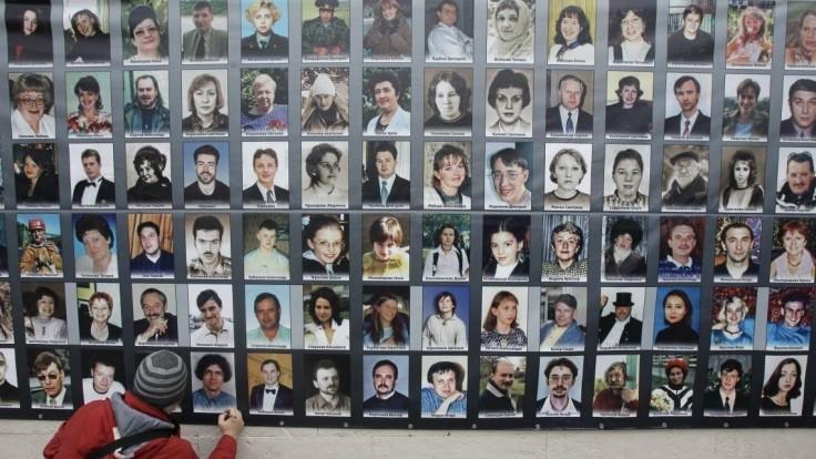 Odsúdili spolupáchateľa rukojemníckej drámy na Dubrovke