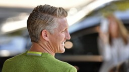 Schweinsteiger končí v Manchestri United, mieri do zámorskej MLS