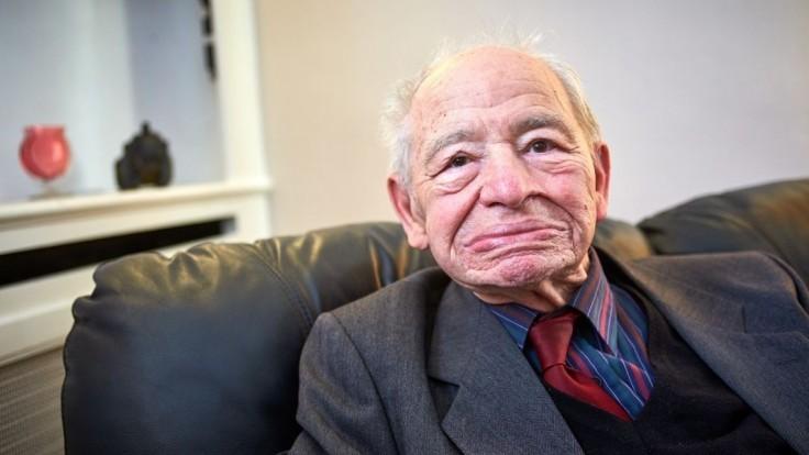 Zomrel britský spisovateľ, ktorý stvoril známeho inšpektora