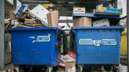 Výrobcovia obalov požadujú novelu zákona o odpadoch, vraj je likvidačný