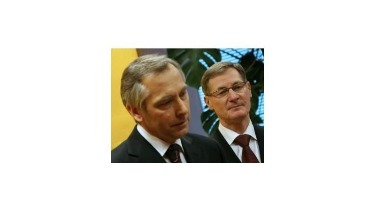 Figeľ bude opätovne kandidovať na predsedu KDH
