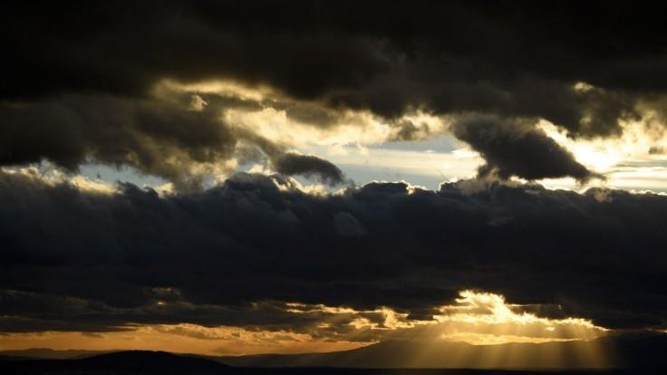 Atlas oblakov sa rozrastá, pribudli v ňom nové úkazy
