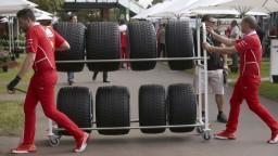 F1 odštartuje v austrálskom Melbourne, nastanú zmeny v pravidlách