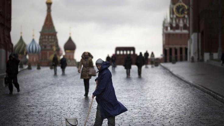 V Rusku pozastavili činnosť jehovistom, chcú ich vyhlásiť za extrémistov