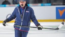 Šampionát sa blíži, hokejistov čaká záverečná fáza prípravky