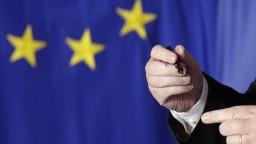 Lídri EÚ podpísali na jubilejnom summite Rímsku deklaráciu