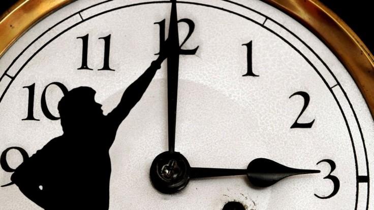 Nezabudnite na zmenu času, ovplyvní príchody niekoľkých vlakov