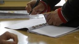 Bulhari si v predčasných voľbách vyberajú novú vládu