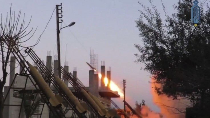 Kurdi dobyli z rúk Islamského štátu strategickú leteckú základňu v Sýrii