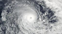 Austrálsky Queensland zasiahne prírodný živel, nariadili evakuáciu