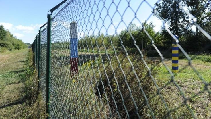 Na slovenských hraniciach zadržali Mexičana, chce požiadať o azyl