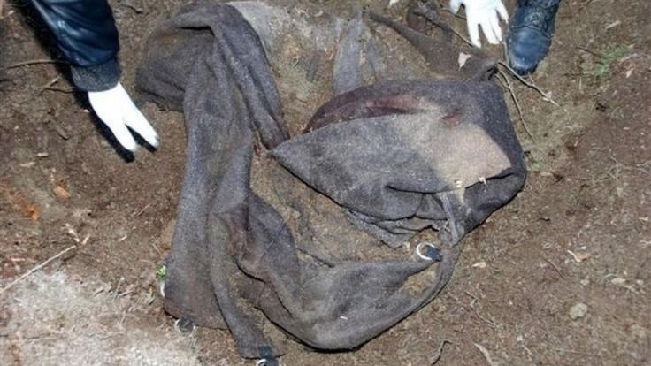 Angarský maniak lovil ženy, obvinili ho z ďalších 60 vrážd