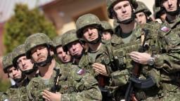 Armáde chcú kúpiť stovky bojových vozidiel za vyše miliardu