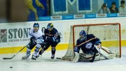 Košice v najlepšej štvorke Tipsport ligy nebudú. Vyradil ich Martin
