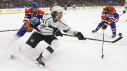 NHL: Chárov 600. bod, Detroit bez Play-off
