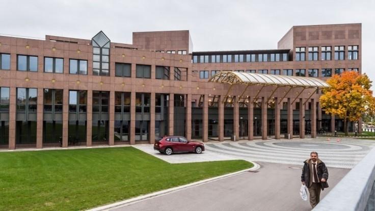 Matovič vyzýva na stiahnutie Procházkovej kandidatúry do Luxemburgu