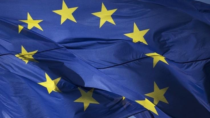 SaS predstavila 23 návrhov, ktoré majú zlepšiť Európsku úniu