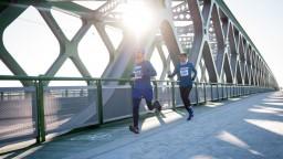 12. ročník bratislavského maratónu poteší nielen milovníkov behu