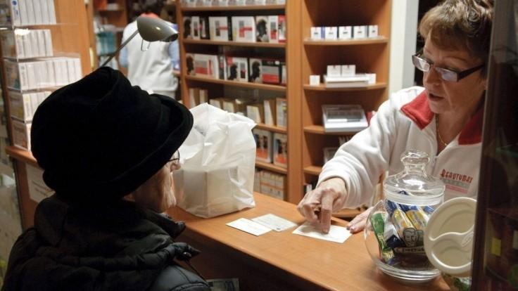 Pacient sa k lieku musí dostať do 48 hodín, inak hrozia vysoké pokuty