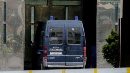 Rutinná kontrola dopadla nečakane. Talianska polícia zadržala nášho kamionistu