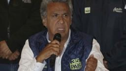 V Ekvádore sa konajú prezidentské voľby, šance sú vyrovnané