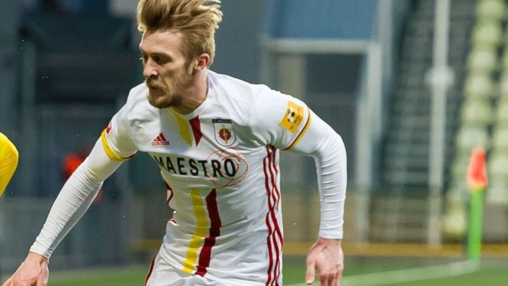 Futbalisti Ružomberka doma tesne zdolali oslabenú Trnavu