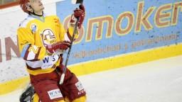 Hokejisti Trenčína doma nestačili v predĺžení na Liptovský Mikuláš