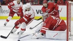 NHL: Tatar s gólom a asistenciou, Montreal víťazom divízie