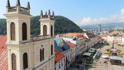 Jediný exekučný súd na Slovensku začal fungovať v Banskej Bystrici