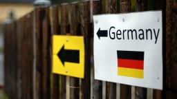 V Nemecku si niektorí Slováci priplatia. Koľko bude stáť mýto za emisie?