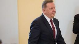 Koalícia podržala poslanca Smeru, nemusí platiť 108-tisícovú pokutu