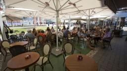 Nakazené mäso z Brazílie sa objavilo aj v českých reštauráciách