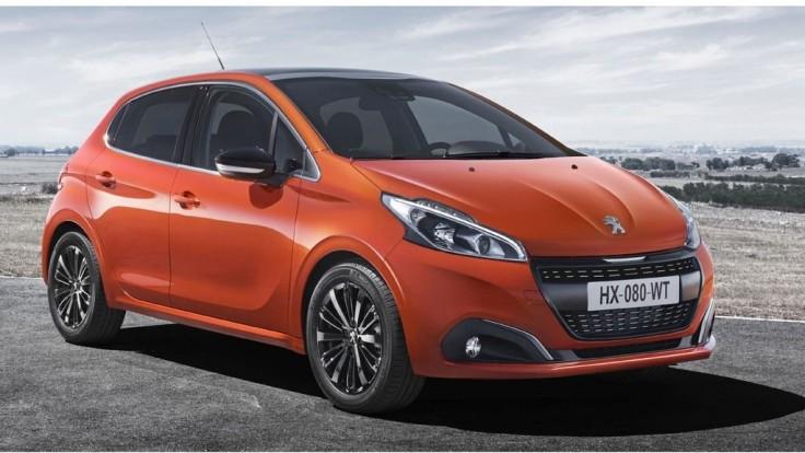 Čo je Projekt 21? Peugeot ho chce vyrábať v Trnave a žiada stimuly